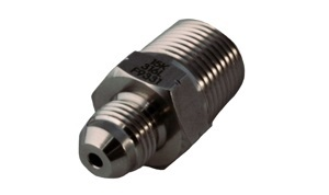 15K Pipeline Fittings and Adaptors